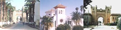 ksar el-Kébir